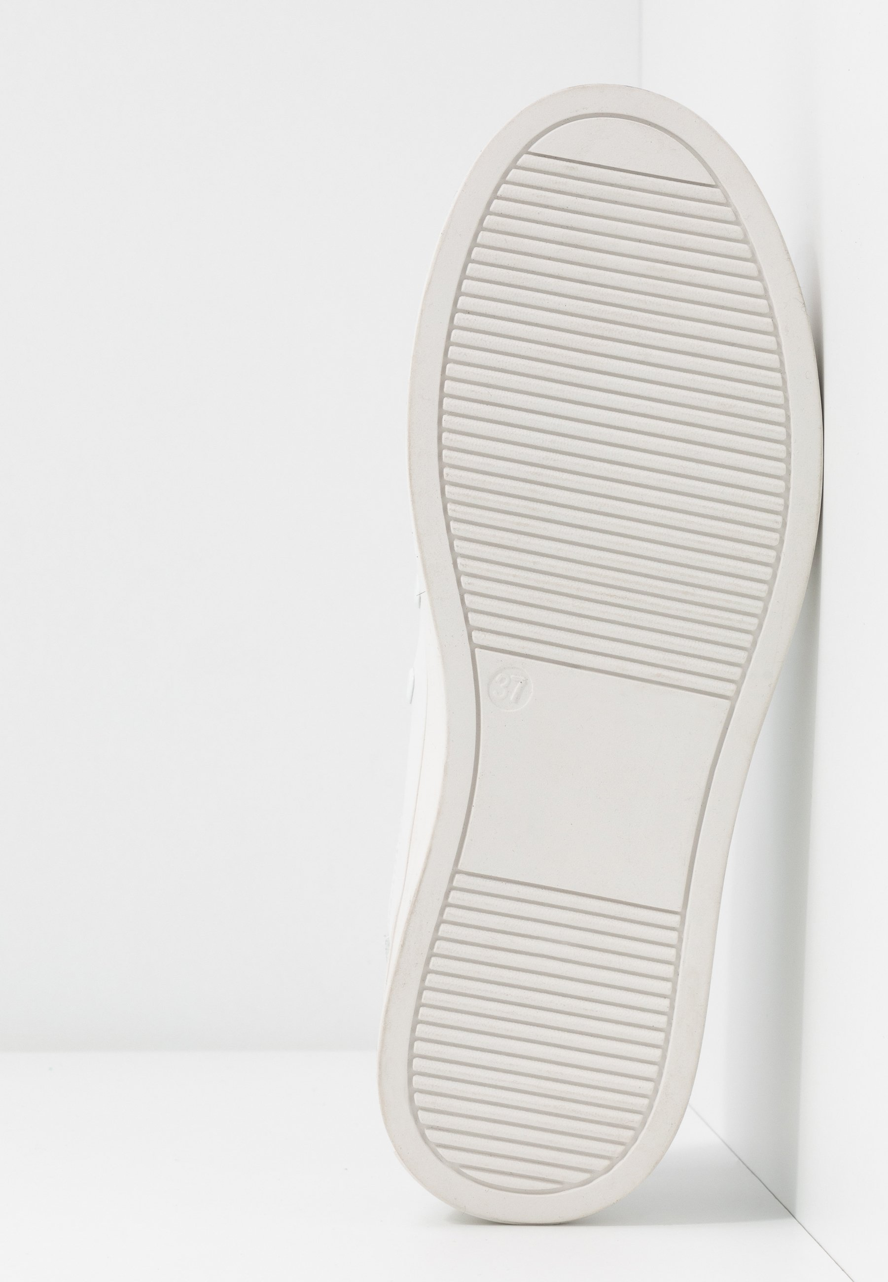 Colors of California Baskets basses - white - Sneakers femme Classique