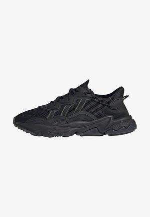 OZWEEGO - Sneakers - black