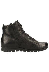 Think! - Ankle boots - schwarz 0000 - 6