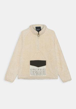 TEENAGER - Sweatshirt - offwhite