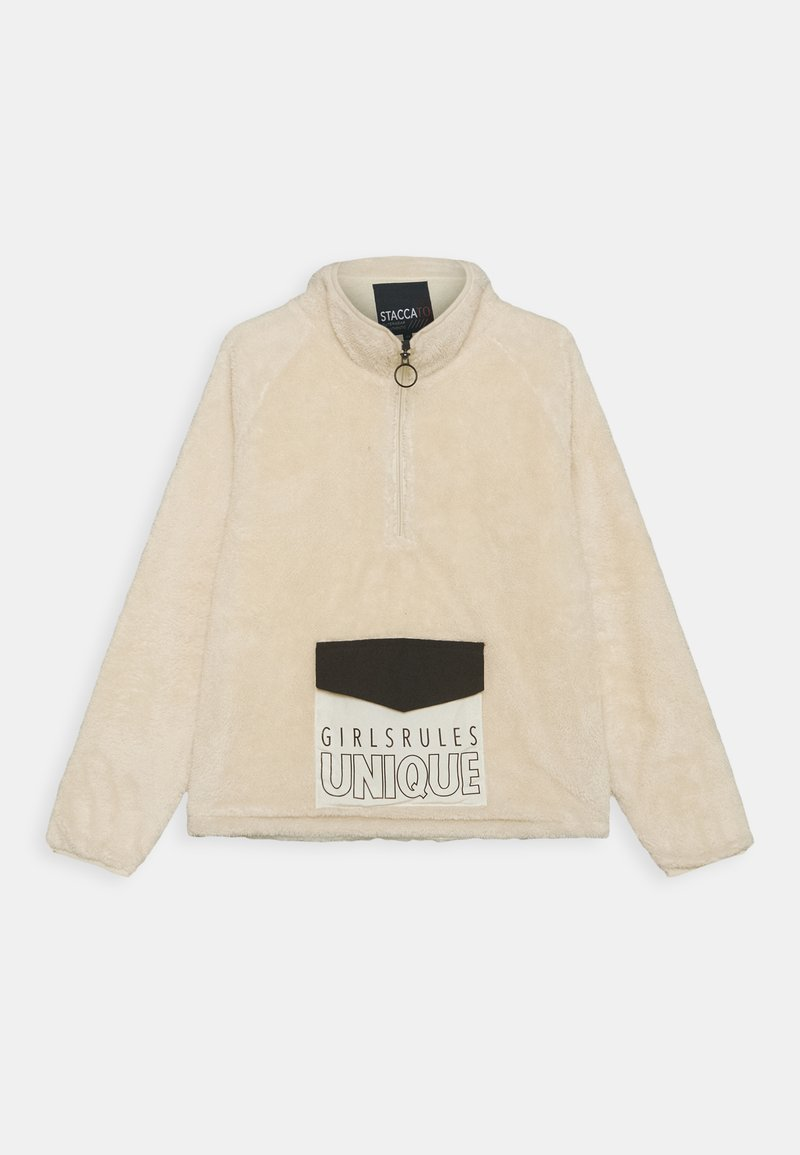Staccato - TEENAGER - Sweatshirt - offwhite