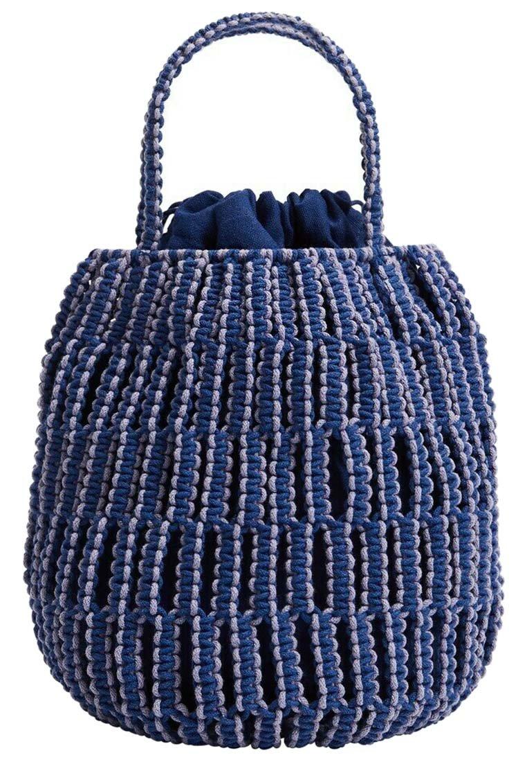 Women EMBOLO - Handbag
