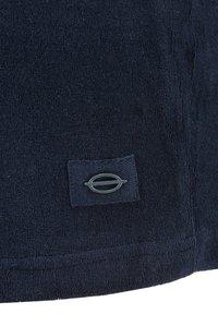 Key Largo - Shorts - dark blue - 2