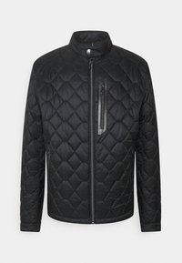 JOOP! - BANNCY - Light jacket - black - 6