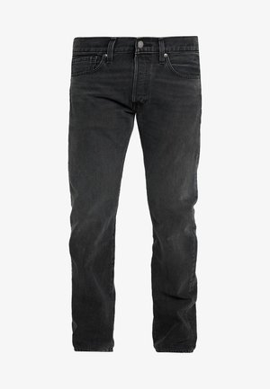 501® LEVI'S® ORIGINAL FIT - Jeans straight leg - solice