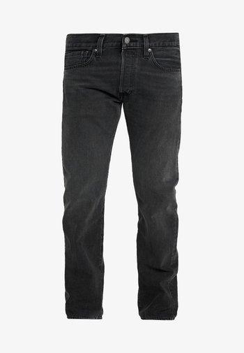 501® LEVI'S® ORIGINAL FIT - Jeans straight leg - solice