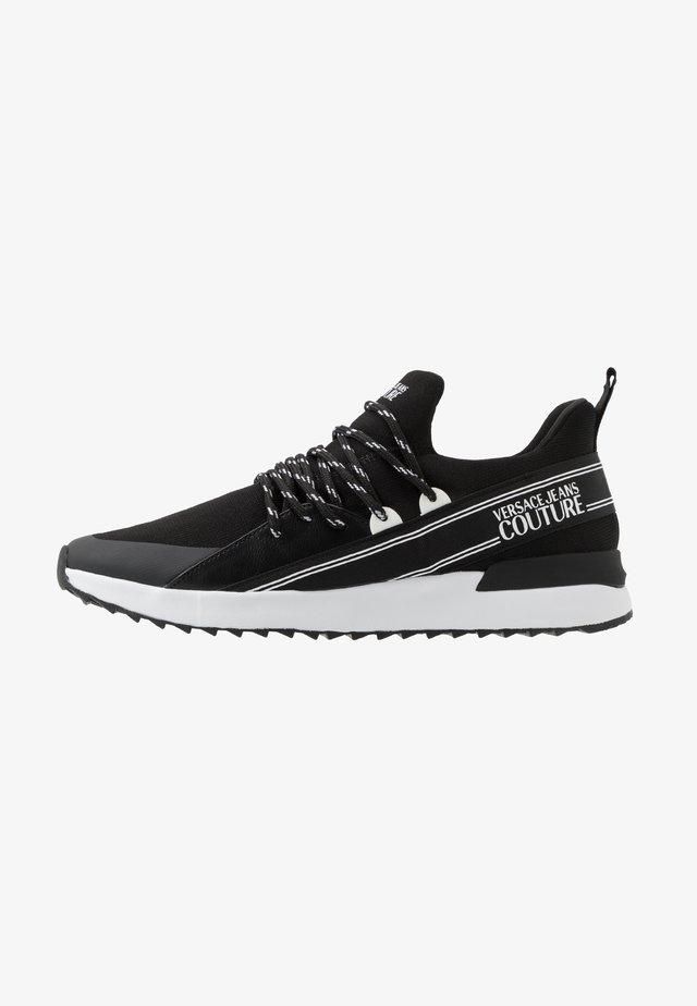 Zapatillas - nero