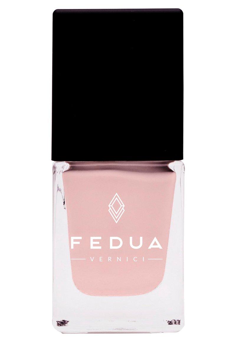 Fedua - NAIL POLISH GLASS - Nail polish - 1034 body