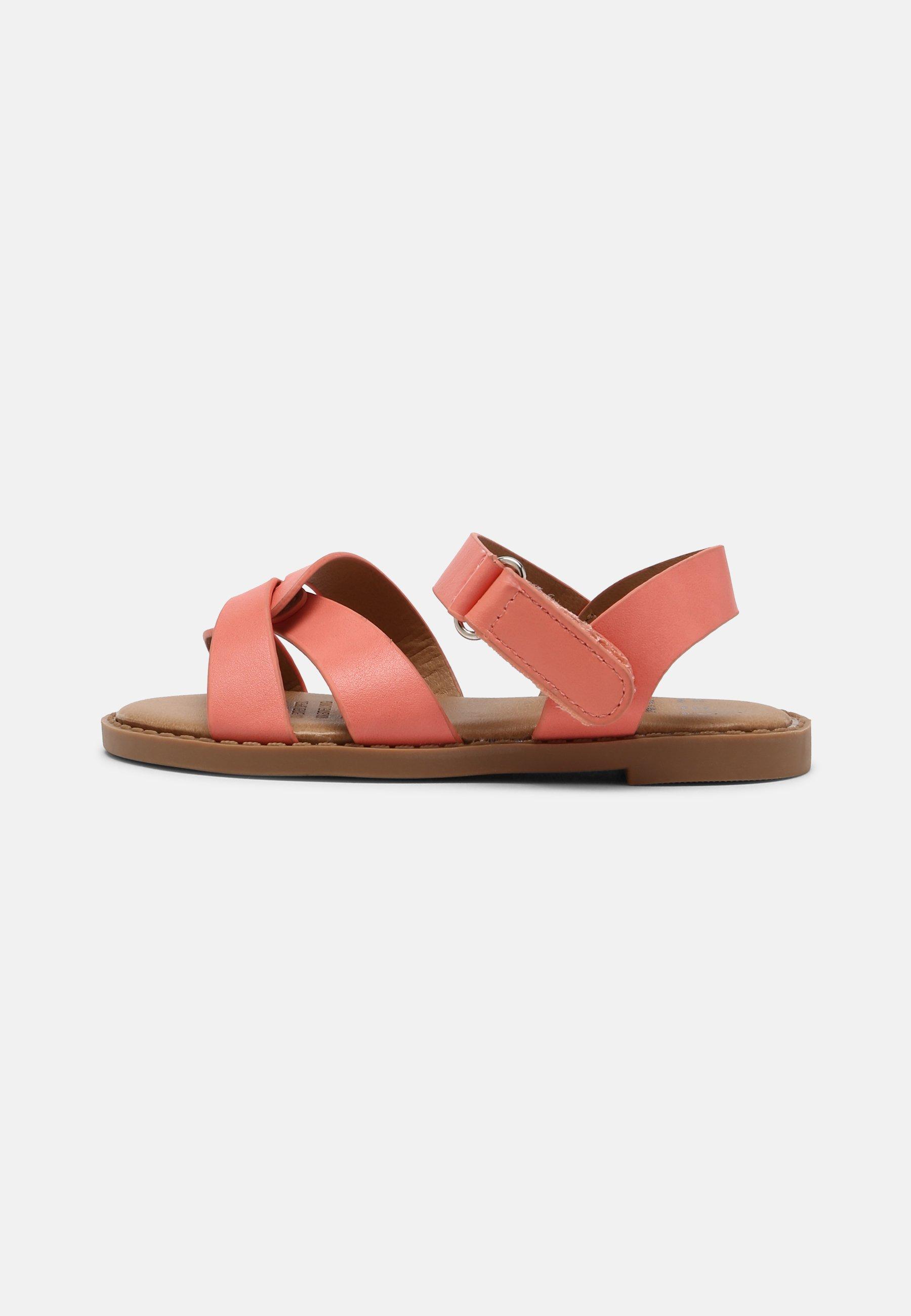 Kids MINI FISHERMAN - Sandals