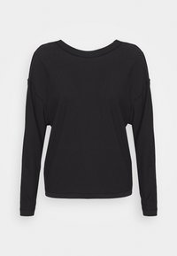Replay - Longsleeve - black - 3