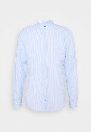 HEDDE - Košile - turquiose aqua