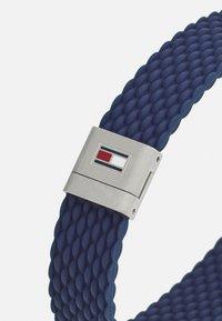 Tommy Hilfiger - CASUAL - Bracelet - blue - 4
