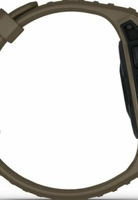 Garmin - Smartwatch - beige - 3
