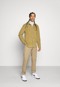 Zign - Sweter - off-white - 1