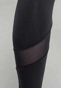 Urban Classics - Jumpsuit - black - 4
