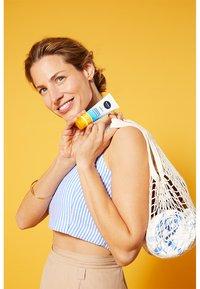 Nivea - UV FACE SHINE CONTROL CREAM - Zonnebrandcrème - - - 5