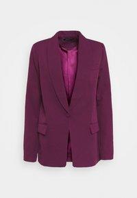 Trendyol - Blazer - purple - 0