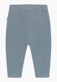 Joha - Kalhoty - blue - 1