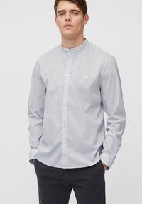 Marc O'Polo - Shirt - multi/ white - 0