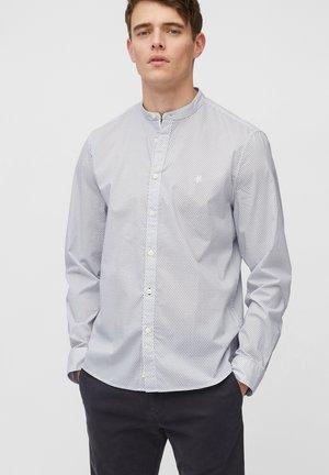 Camicia - multi/ white