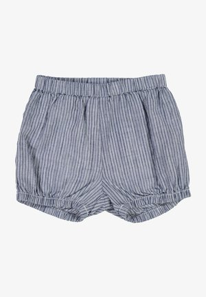 OLLY - Shorts - cool blue stripe
