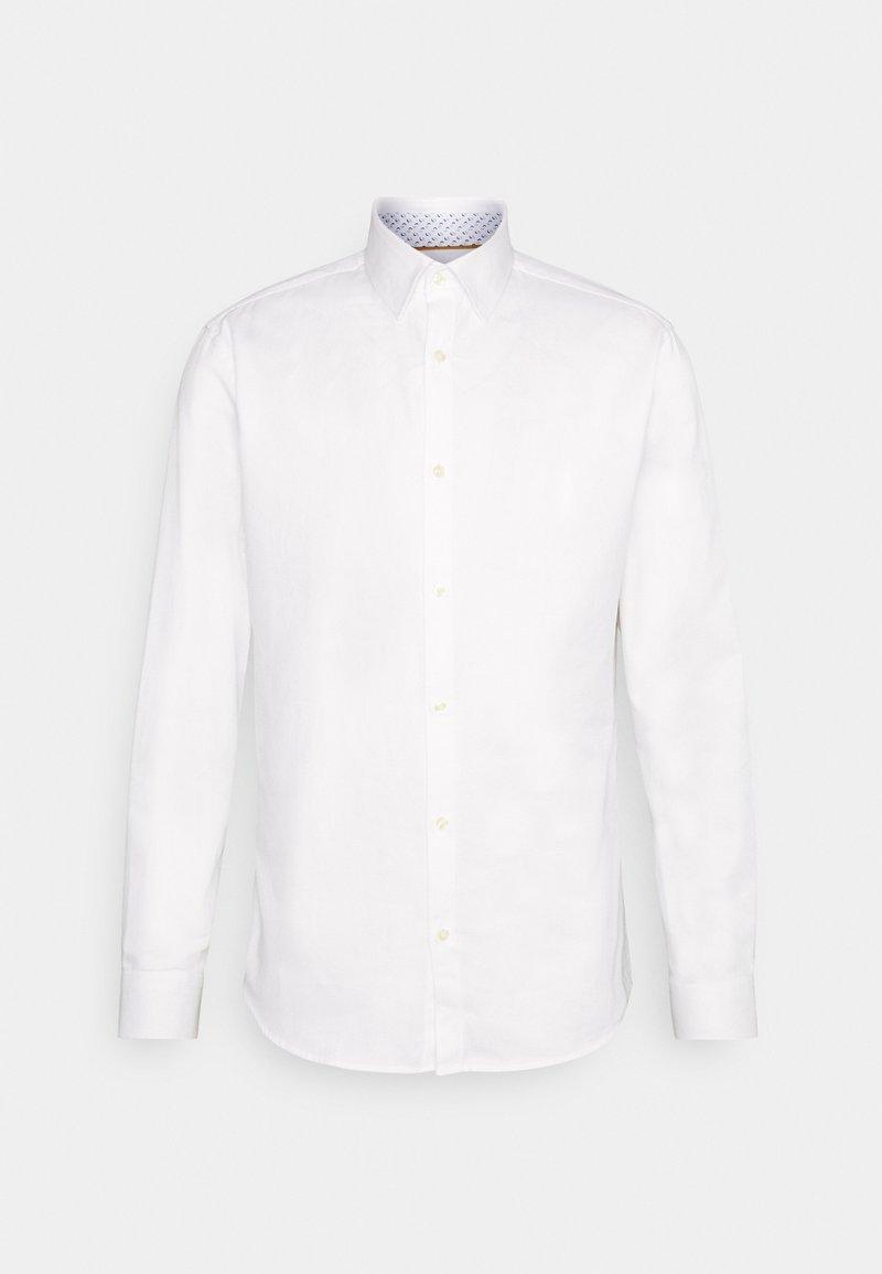 Jack & Jones PREMIUM - Formal shirt - white