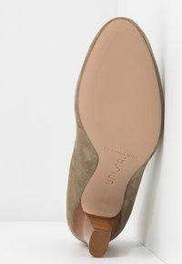 Unisa Wide Fit - ULISA WIDE FIT - Pumps - lauro - 6