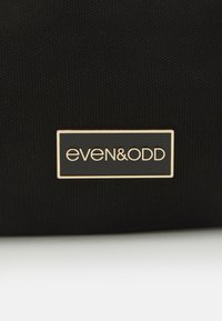 Even&Odd - Reppu - black - 4