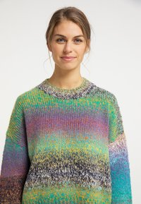 usha - Sweatshirt - multicolor - 3