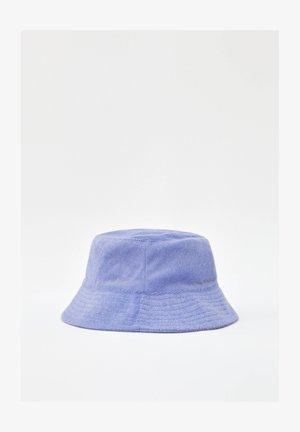 FROTTEE - Cappello - purple
