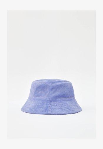 FROTTEE - Hat - purple