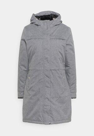 REMINA - Winter jacket - grey