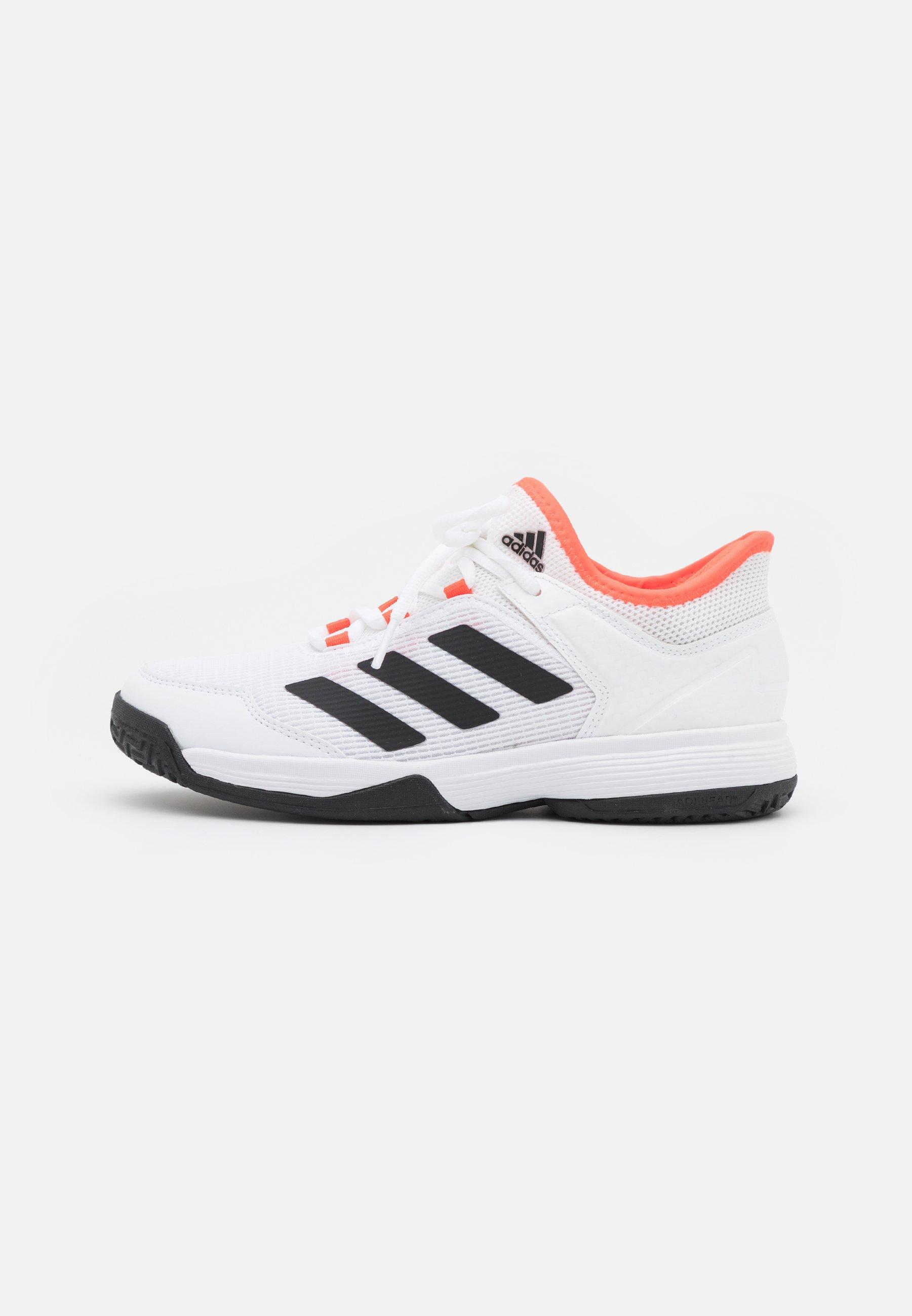 Kids UBERSONIC 4 UNISEX - Multicourt tennis shoes