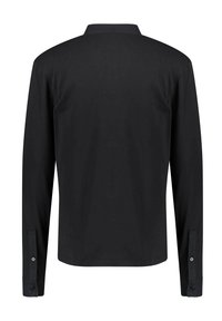 DRYKORN - Long sleeved top - schwarz (15) - 1