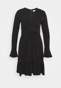 MICHAEL Michael Kors - Day dress - black - 5