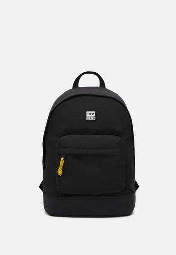 BULERO VIOLANO BACKPACK UNISEX