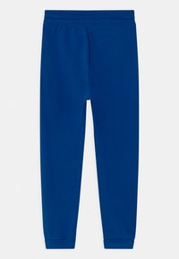 OVS - Pantaloni sportivi - nautical blue - 1