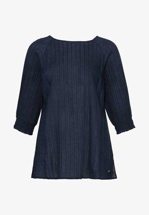 Tunic - nachtblau