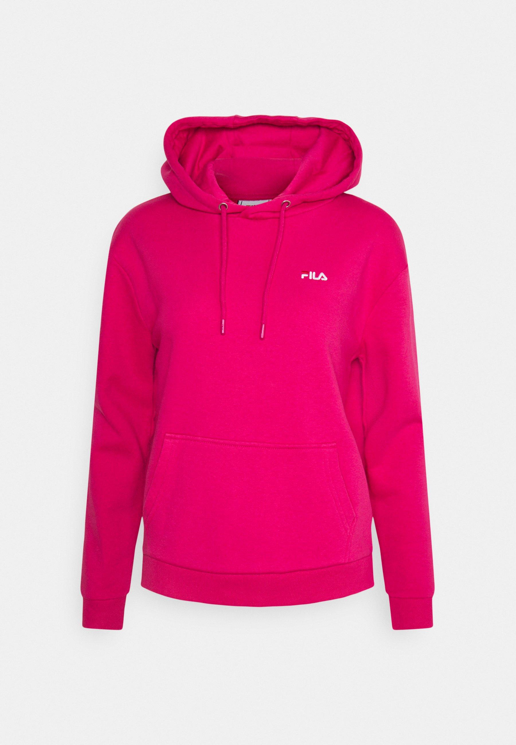 Women EDOLIE HOODY - Sweatshirt