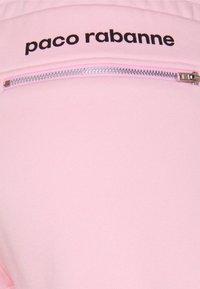 Paco Rabanne - Spodnie treningowe - pink - 5