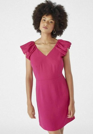 RHNR - Cocktail dress / Party dress - pink