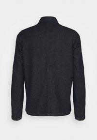 Michael Kors - CHORE JACKET - Denim jacket - rinse - 1