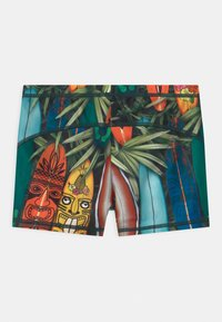Molo - NORTON - Swimming trunks - multi-coloured - 1