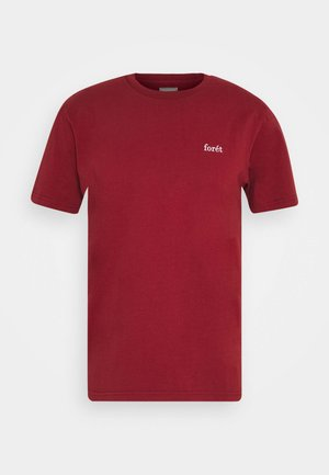 AIR - Basic T-shirt - whine