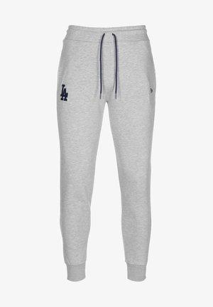 MLB LA - Pantalones deportivos - lgh