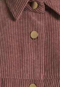 River Island - Button-down blouse - pink