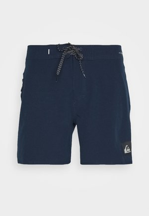 HIGHLINE KAIMANA - Swimming shorts - navy blazer
