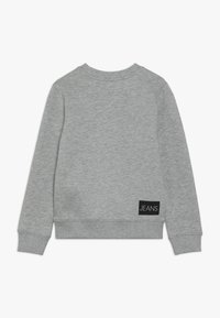 Calvin Klein Jeans - INSTITUTIONAL  - Sweatshirt - grey - 1