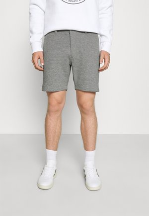 MEARNIS SHORT - Shorts - antra