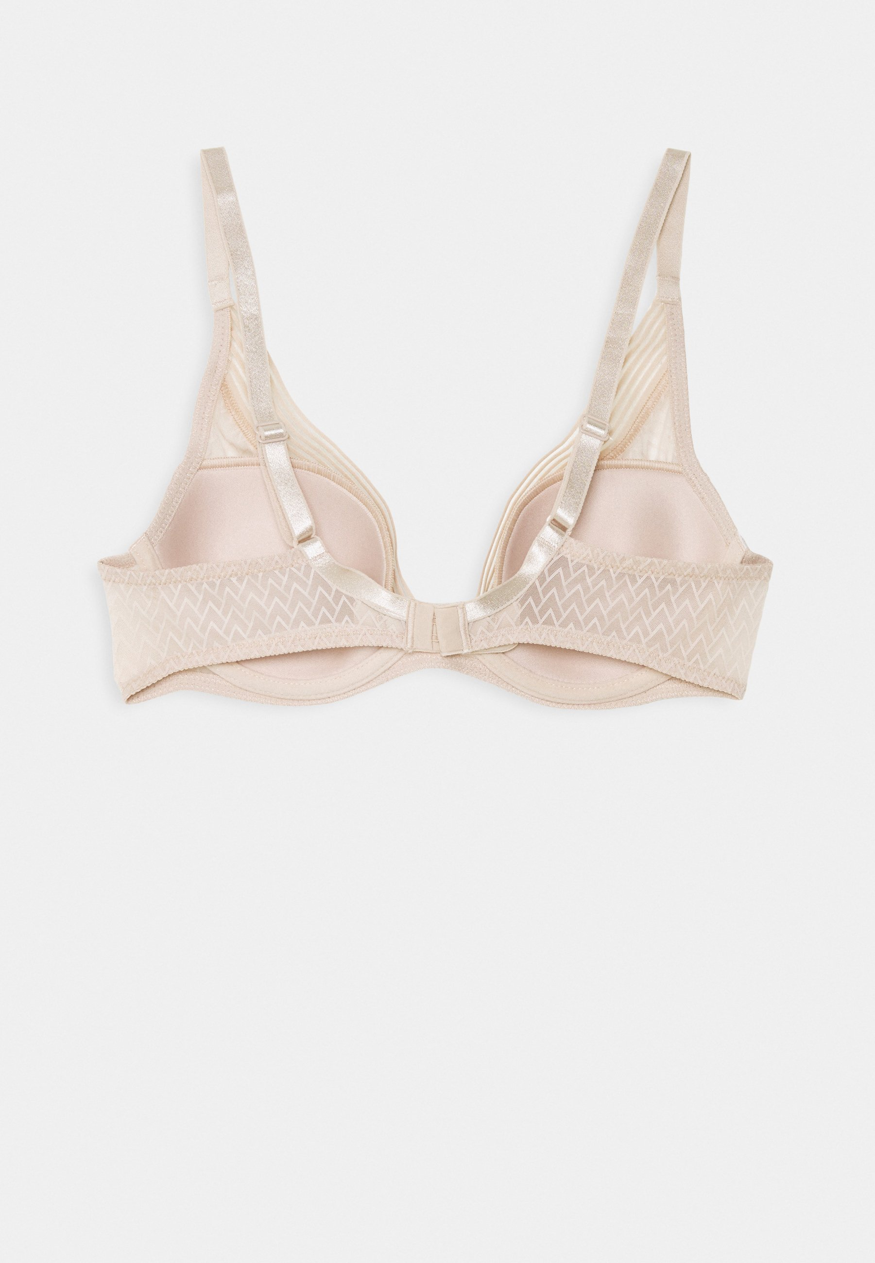 Women MANHATTAN - Underwired bra